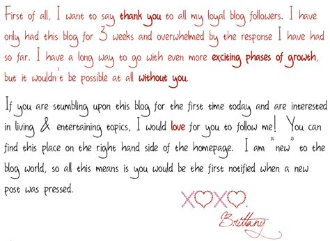 valentines letter for boyfriend the 2 14 2013 blum 13910