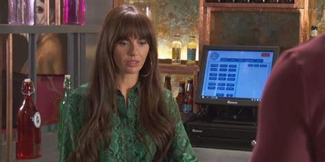 Download the hollyoaks game for free now! Hollyoaks' Mercedes McQueen has an accident after Silas discovery