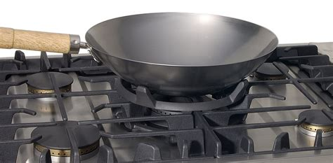 induction flat top stove  consumer review