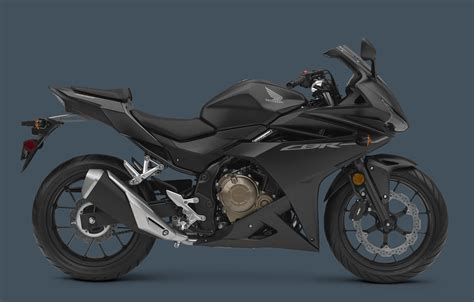 honda cbr black price honda cbr 500r 2018 price in pakistan features specs