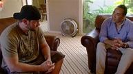 Watch Ties That Bind Full Episode - Dog the Bounty Hunter ...