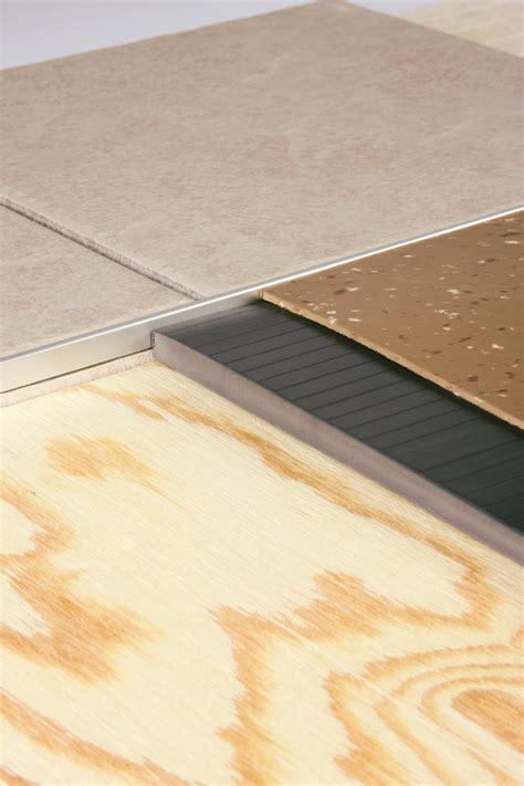 flexco repel rubber flooring flexco rubber flooring vinyl flooring 187 subleveling