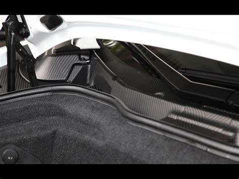 2018 Capristo Lamborghini Aventador Lp 700 4 Details 9