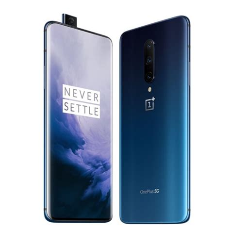 Check oneplus 9 pro expected price and launch date in india. OnePlus 7 Pro 5G - Full Specification, price, review, compare