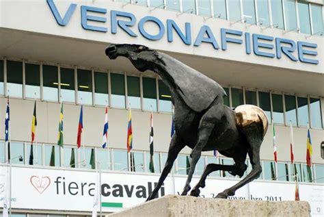 Costo Ingresso Fiera Cavalli Verona by Appuntamenti Ed Eventi Padani Pagina 5