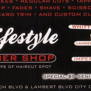 Mens Haircut Near Me Yelp