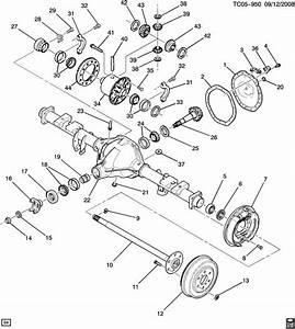 05 Gmc Front End Parts Diagram  U2022 Downloaddescargar Com
