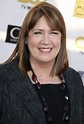 Ann Dowd - Alchetron, The Free Social Encyclopedia