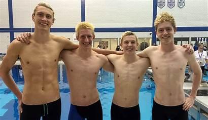 Boys Swimming Speedo Swim Usseek American Colorado