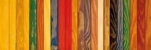Farbe Für Holzmöbel : mit farbigen wachs lasuren werden holzm bel zu echten ~ Michelbontemps.com Haus und Dekorationen