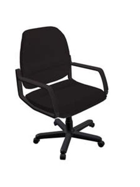 nettoyer des chaises en tissu comment nettoyer les chaises de bureau tissu condexatedenbay com