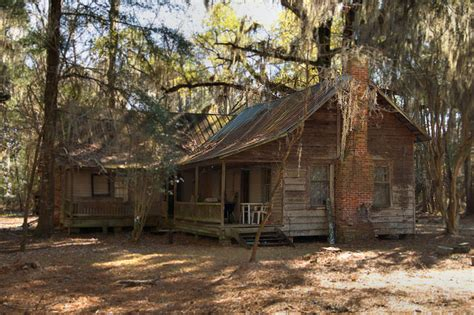 cabins in ga cabins emanuel county vanishing south