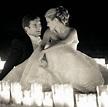 DAPHNE OZ | Beautiful wedding photos, Daphne oz, Celebrity ...