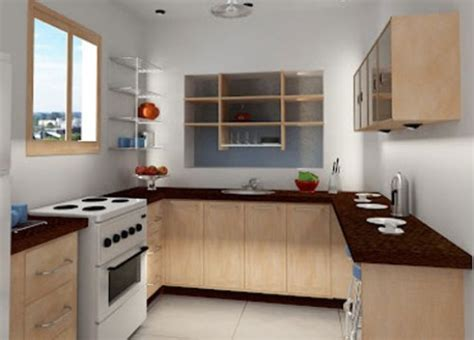 kitchen interior designs for small spaces best the original storage bed lift stor beds