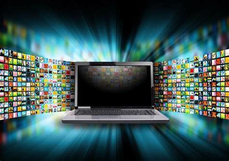 Tv En Ligne by Comment Regarder La Tv En Direct En Ligne Gratuitement Via