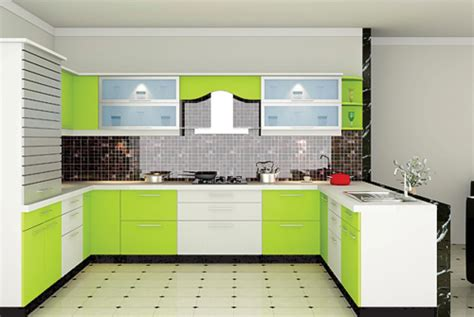 modular furniture archives sk modular kitchen