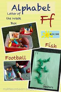 17 best images about 3 year old alphabet curriculum on With letter learning games for 3 year olds