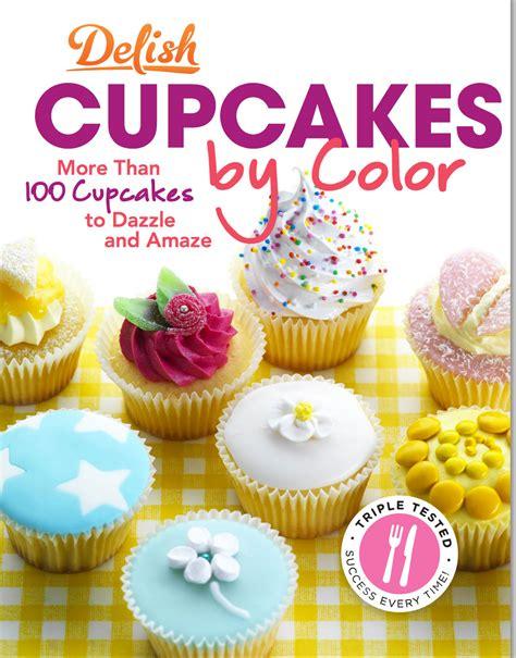 cupcake decorating ideas delish cupcakes  color content