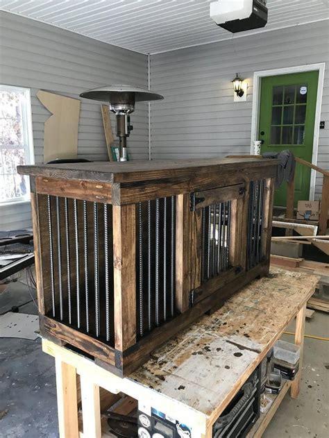 build  indoor dog kennel building  dog kennel