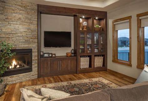 sofa rustika verde sala r 250 stica dicas ideias e 30 fotos de modelos para se