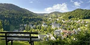 In Welchem Bundesland Liegt Freiburg : urlaub in todtmoos infos zum urlaubsort im schwarzwald ~ Frokenaadalensverden.com Haus und Dekorationen