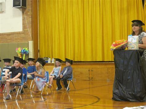 dulin preschool manchester s 2016 preschool graduates the manchester mirror 691