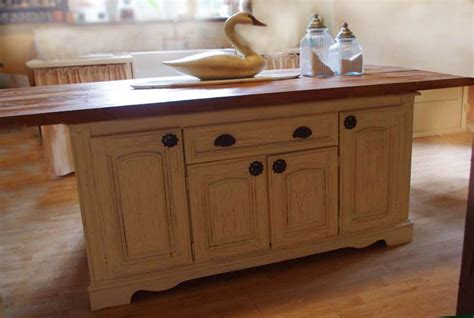 cheap kitchen islands inexpensive kitchen islands simple affordable kitchen