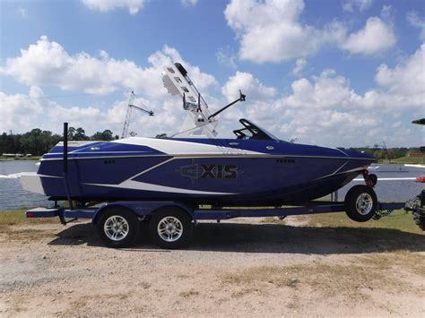 Axis Boats Price List by Axis A20 Boats For Sale Boats