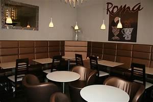 Restaurant Saint Rémy De Provence : restaurant italien salon de th glacier saint r my de provence 13 le roma ~ Melissatoandfro.com Idées de Décoration