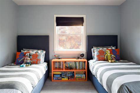 Fresco Of Twin Beds For Boys Ikea