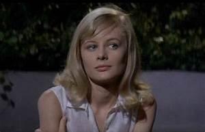 Filmografía de Shirley Knight | abandomoviez.net