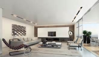 modern livingroom 2 contemporary living room interior design ideas