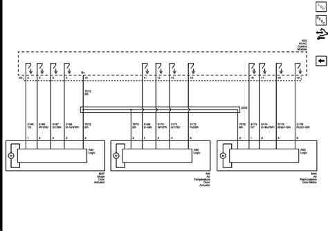 Need Wiring Diagrams For Buick Lacross Cxl Asap