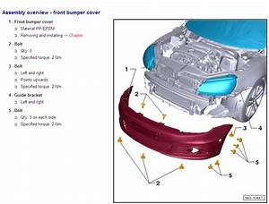 Download Volkswagen Eos Repair Manual For 2006