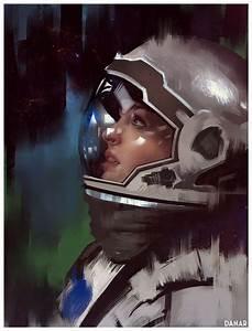 74 best images about Women Wear Space Helmets on Pinterest ...