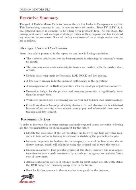 9+ short report example | memo heading