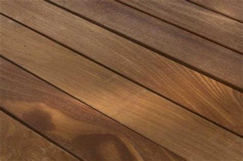 treated kebony specialty wood products denver lumber