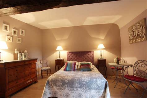 chambre d4hotes normandie bons plans vacances en normandie chambres d 39 hôtes et gîtes