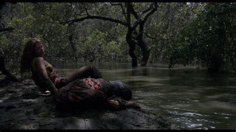 10 лучших фильмов о войнах с природой