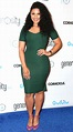 Jordin Sparks' Food Diary: Find Out What the Singer Eats ...