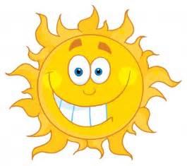 33-Word Trifecta Writing Challenge: The Sun's Summer Fun ...