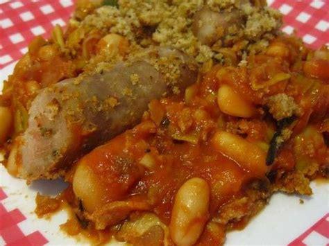 cuisine oliver recettes les meilleures recettes de cassoulet et cuisine express
