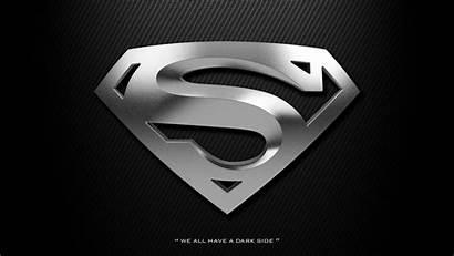 Wallpapers Superman Cool Iphone Superhero