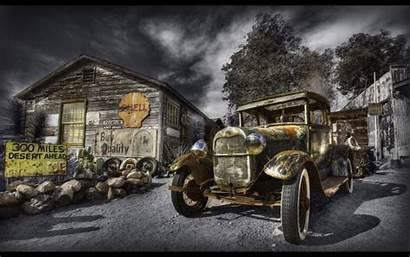 Desktop Classic Wallpapers Background Cars Backgrounds Wallpapersafari