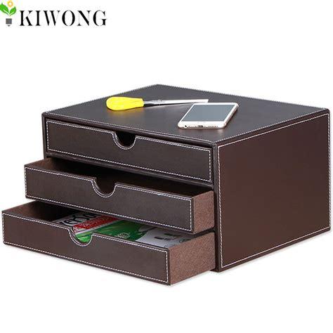 rangement tiroir bureau armoire de stockage de fichiers promotion achetez des