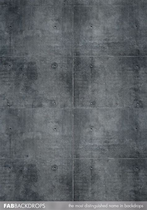 ideas  concrete wall panels  pinterest