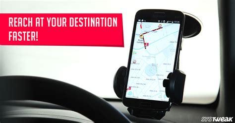 6 Waze App Tips For A Better Navigation Experience
