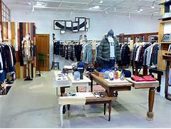 Seoul   s trendiest clothing stores   Time Out Seoul  Famous Clothing Stores