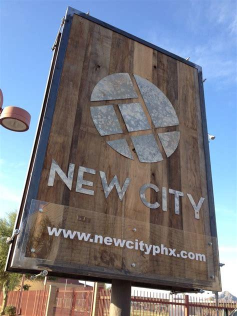 city church sign exterior signage church interior