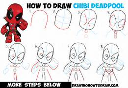 Easy Step by Step Drawing Tutorial - How to Draw Step by Step Drawing  Easy Anime Drawings For Beginners Step By Step